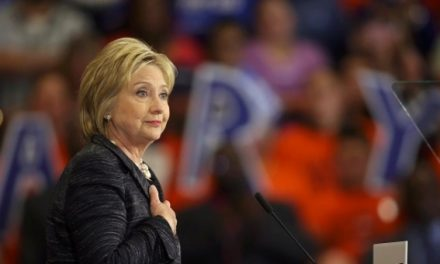 Hillary Clinton Forgot That She Supported a Coup in Honduras