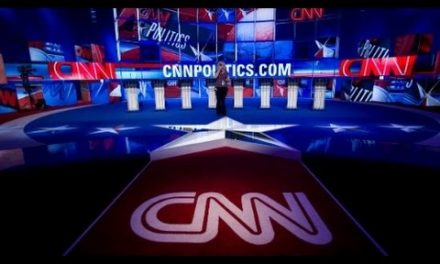 Real Journalism Banned From 2016 CNN GOP Presidential Debate