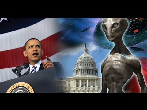 What Is The Government Hiding About Aliens and UFO's!