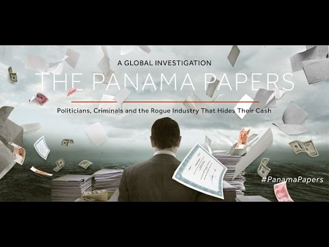 The Largest Hack In History, What You Need To Know About The Panama Papers