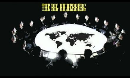 BREAKING: Bilderberg Meeting Location and Date Confirmed