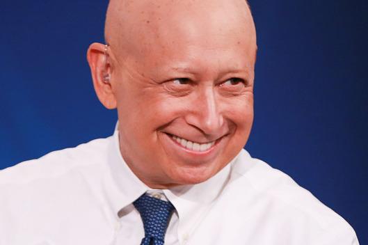 Goldman Sachs Admits It Defrauded Investors, Pays $5 Billion Fine