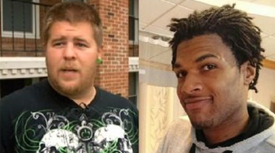Cops Who Killed John Crawford Not Charged — But 9-1-1 Caller May Be