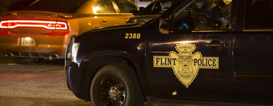 Woman In Leading Flint Water Crisis Lawsuit Shot Dead
