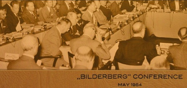 Featured-Bilderberg-1954-proportion-700x329