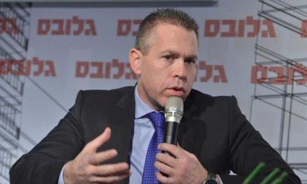 Israel Demands World Internet Censorship