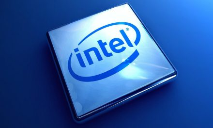 Intel to lay off 11% of workforce