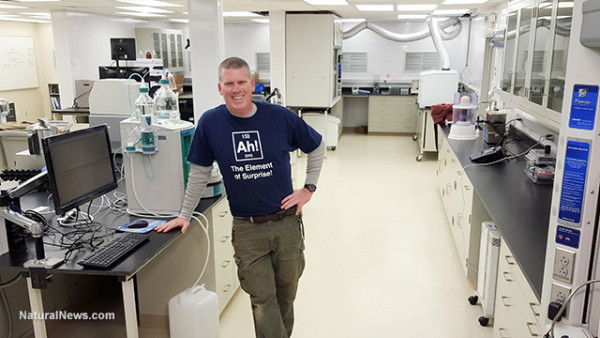 Mike-Adams-Health-Ranger-Food-Lab