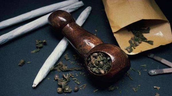 Susanne.Posel-Headline.News_.Official-marijuana.fda_.dea_.elizabeth.warren.ptsd_.veterans_occupycorporatism