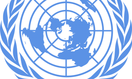Should We LEAVE The UN And Get The UN Out Of The US?