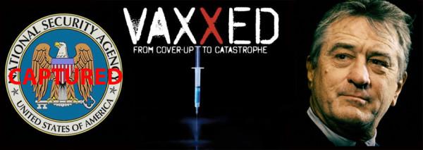 VAXXED-Banner