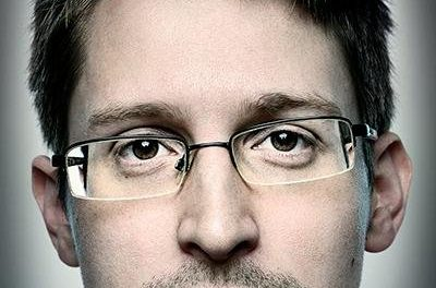"""Biggest leak in the history of data journalism just went live"" -Edward Snowden"