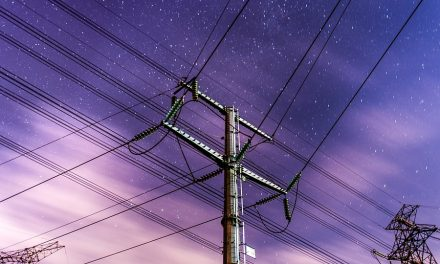 Why Is The Federal Government Installing Mysterious Boxes On Utility Poles?