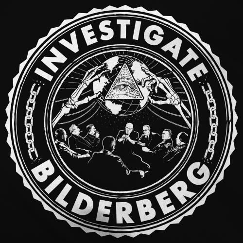 bilderberg-shirt-square-bit-4
