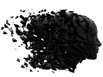 brain-shatters