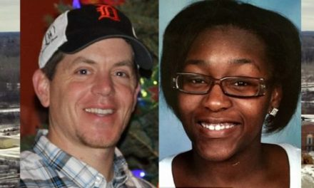 Two People Involved In Flint Water Investigation Found Dead