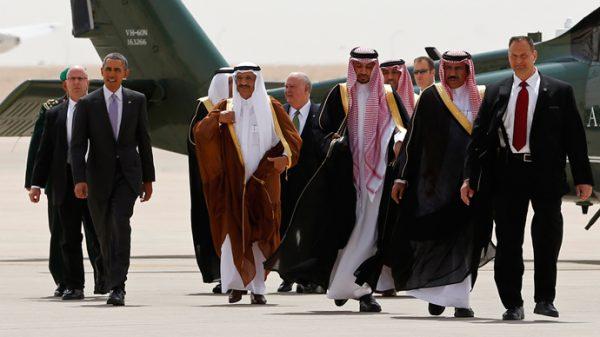 obama-saudi-arabia-policy