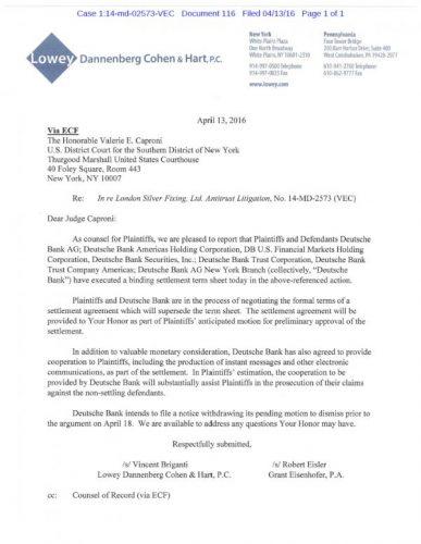 silver settlement letter_0