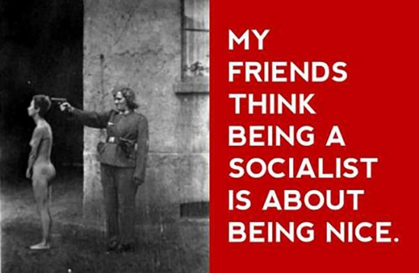 socialism-1