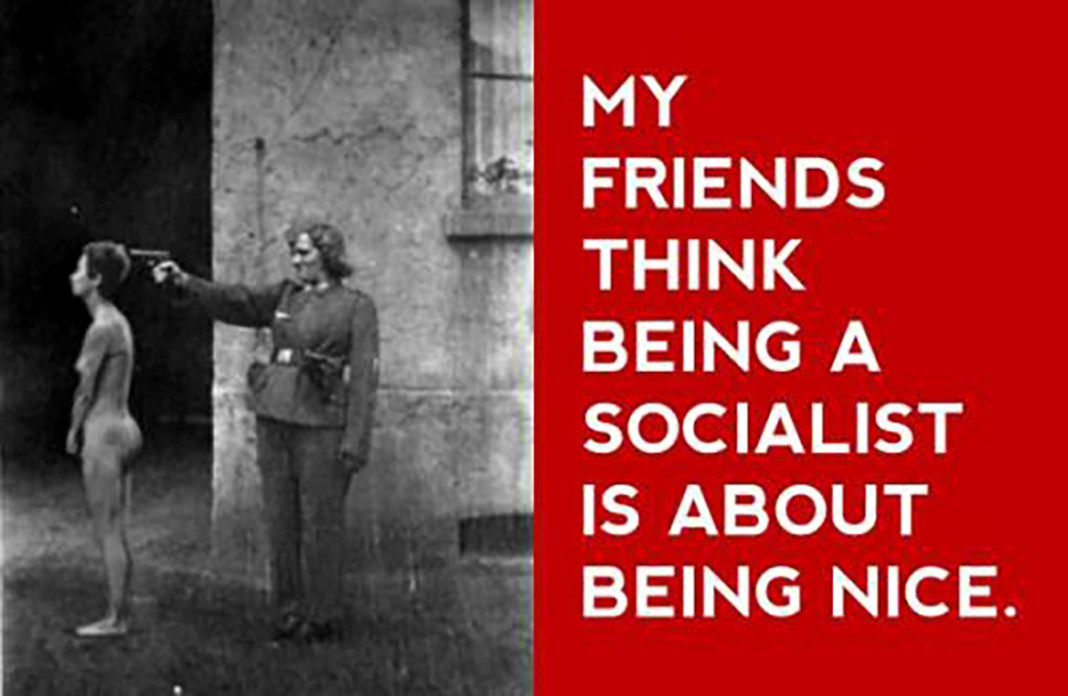 socialism-1.jpg