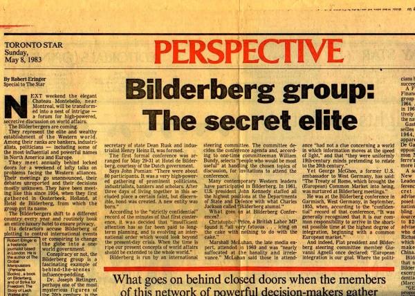 torontostar Bilderberg old