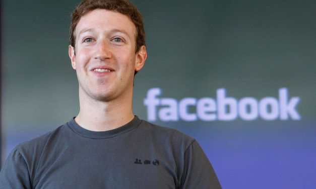 Former Facebook Employees Confess To Suppressing Conservative News