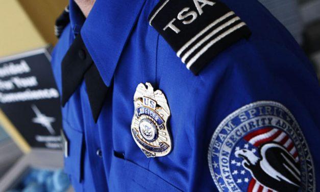 TSA Claims They No Longer Retaliate Against Whistleblowers
