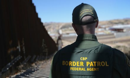 Border Guard To Start asking for your social media accounts