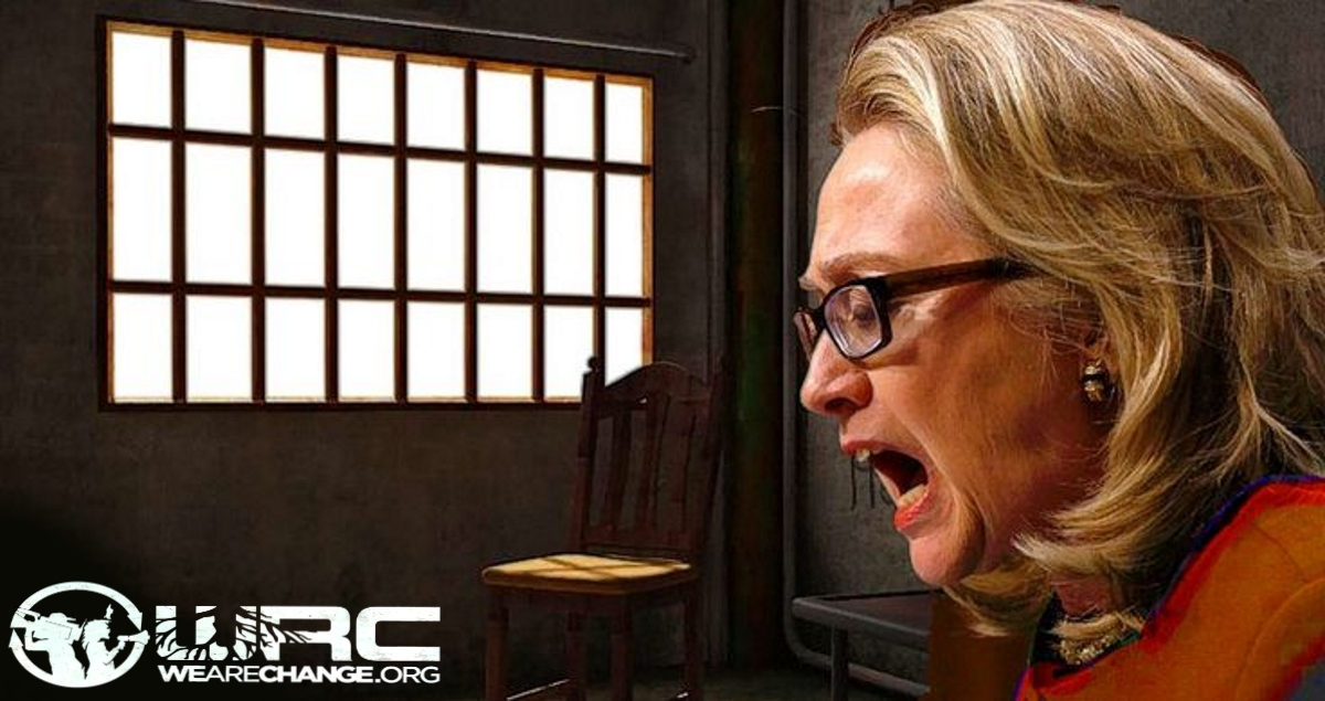 hillary clinton s 20 biggest scandals ever