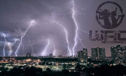 Bangladesh Lightning Storms Leave 64 Dead In Just 48 Hours