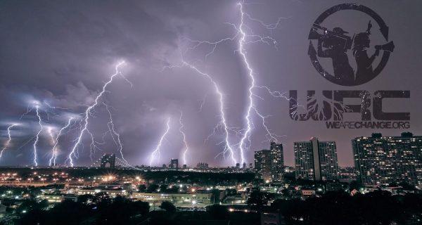 Lightning Preff