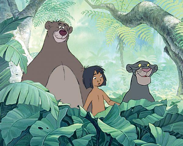 The-Jungle-Book-the-jungle-book-32471249-1280-1024