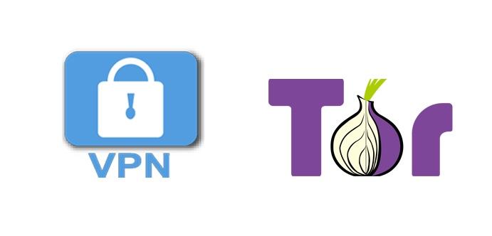 Tor and VPN users labeled as criminals will be hacked and spied by FBI under new law
