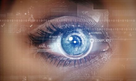 FBI Wants to Prevent Citizens From Learning If They Are In Biometric Database