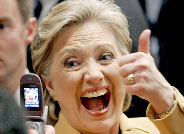 hillary_clinton_email1