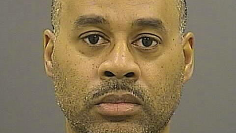 Another One Off Scot-Free: Baltimore Cop Found Not Guilty of Murder in Freddie Gray Case