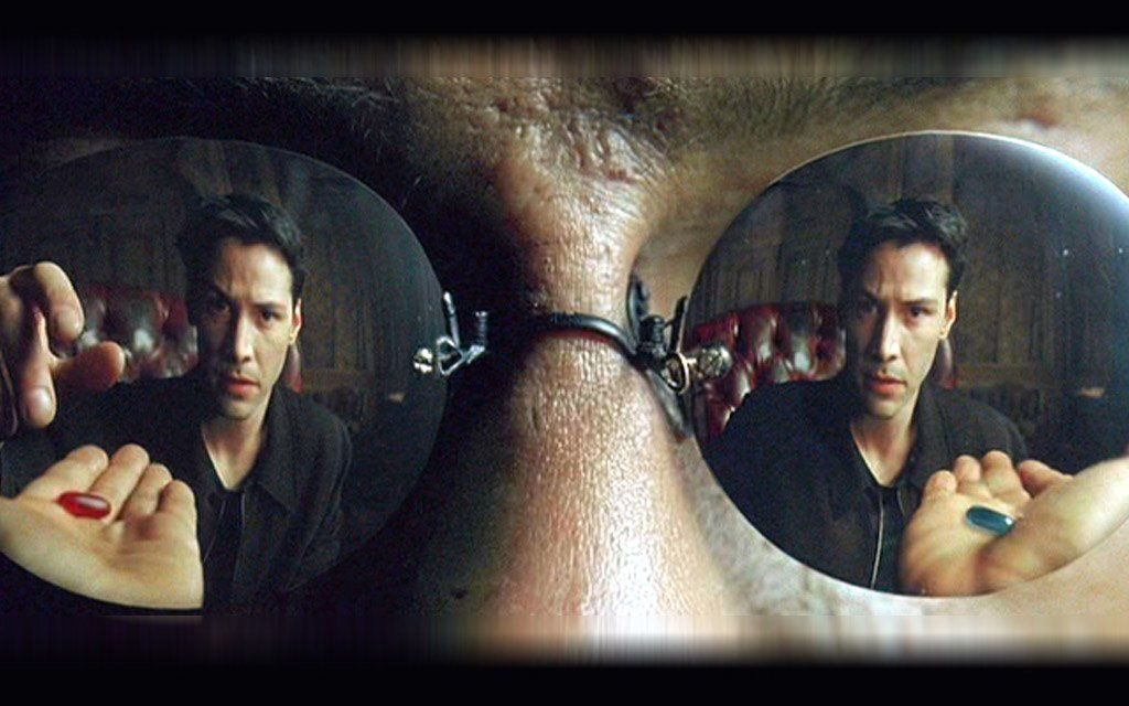 The Matrix Returns: The Most Eye-Opening Movie Of All Time To Get Sequels?