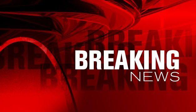 BREAKING: TERROR ATTACK IN TURKEY 50 DEAD 147 INJURED (LIVE BLOG)