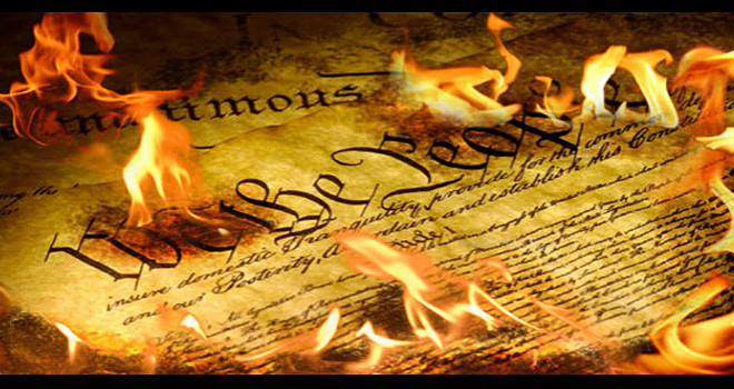 Constitution-burning-teaser-660x350-1425289911