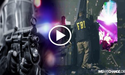 Police Accidentally Shot Hostages in Orlando !