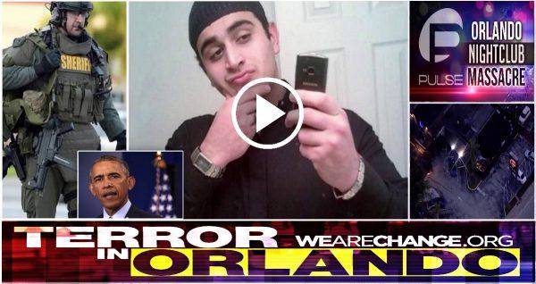 Orlando 2nd shooter preff
