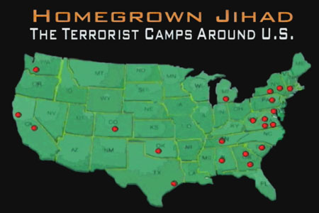 homegrown-jihad-map-2