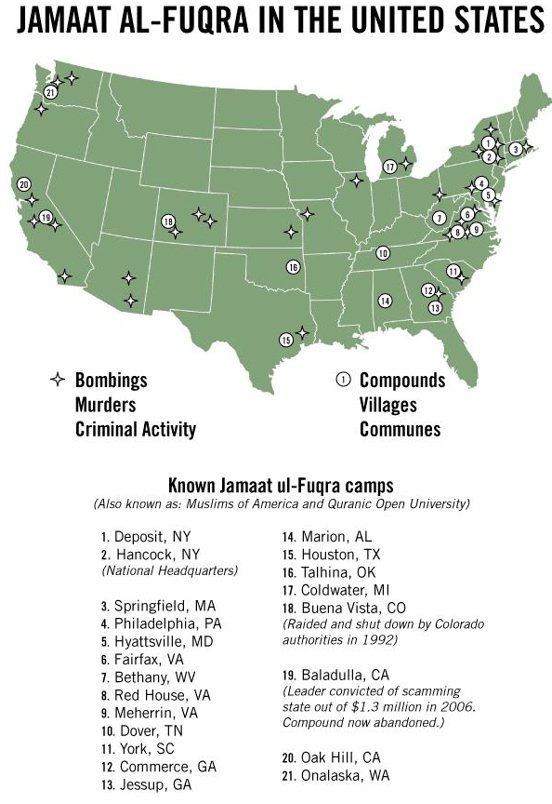 terrorist-training-camps-in-the-usa-1