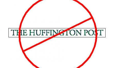 Why the Huffington Post Fails At Punking Trump on Unemployment
