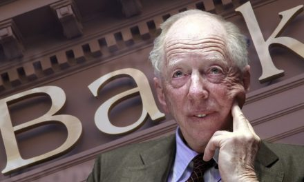 Hungary is the first European country to ban Rothschild Banks