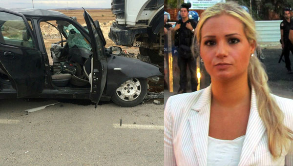 The Murder You Never Heard Of Serena Shim