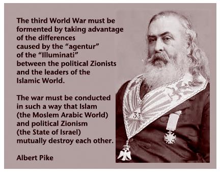 freemason-albert-pike-quote
