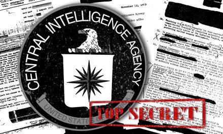 CIA Using MK ULTRA mind control on Children Video