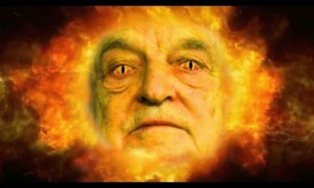 Soros Groups HACKED Thousands Of Files Released
