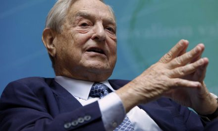 VIDEO: Top 3 Most Shocking Revelations From The Soros Hack